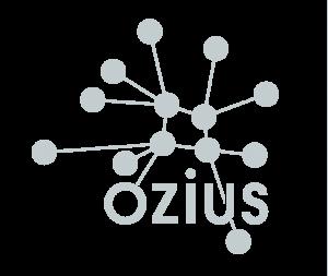 Ozius_Logo_CMYK-Transparent